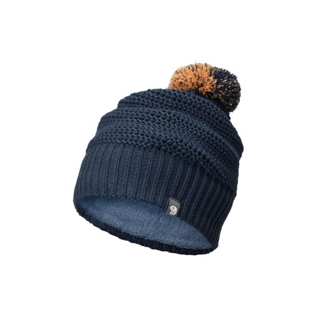 Mountain Hardwear - Two POMS Beanie