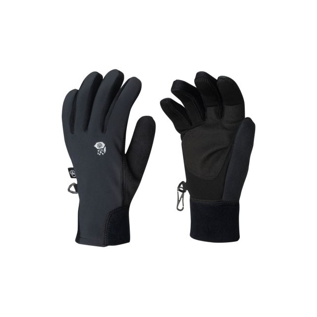 Mountain Hardwear - Women's Desna Stimulus Glove