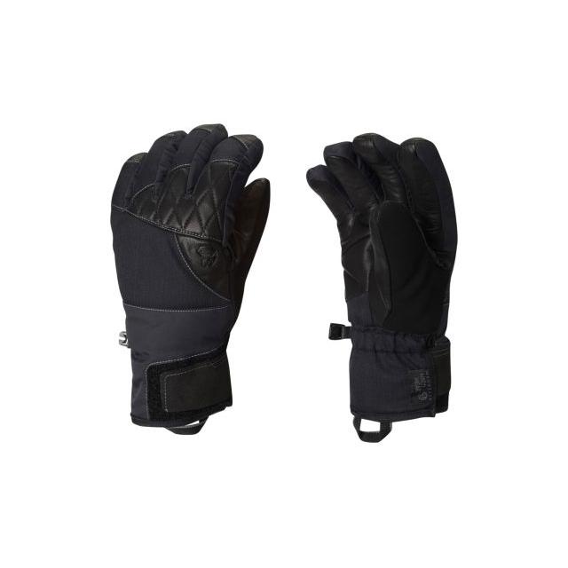 Mountain Hardwear - Snojo Glove