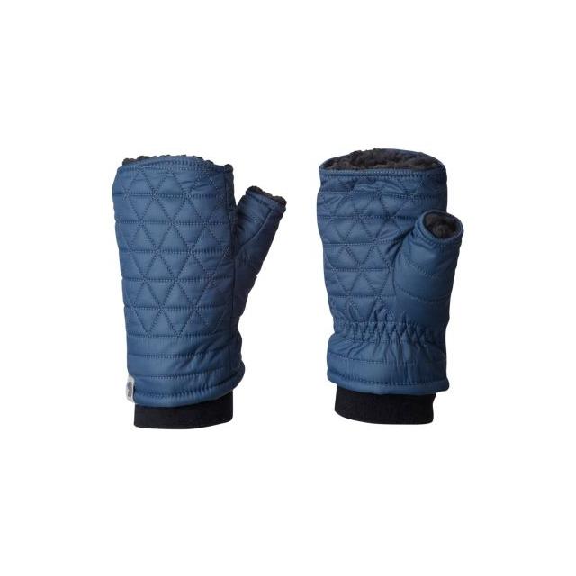 Mountain Hardwear - Grub Wrist Warmer