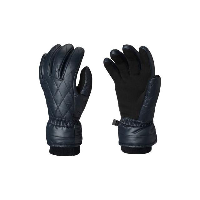 Mountain Hardwear - Thermostatic Glove