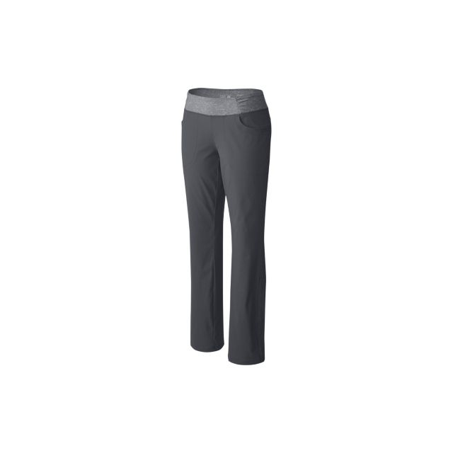 Mountain Hardwear - Dynama Pant