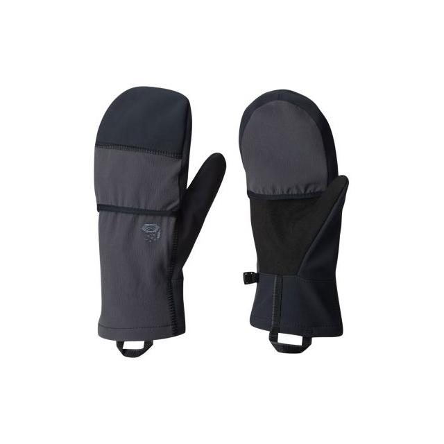 Mountain Hardwear - Bandito Fingerless Glove