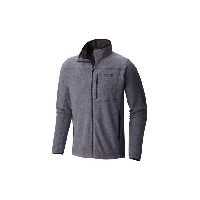 Mountain Hardwear - Strecker Jacket