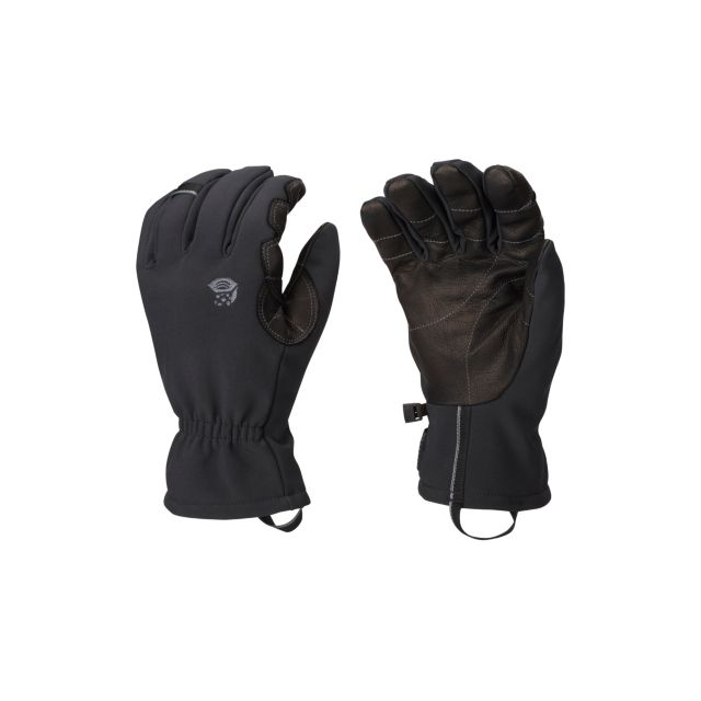 Mountain Hardwear - Men's Torsion Insulated Glove in Sioux Falls SD