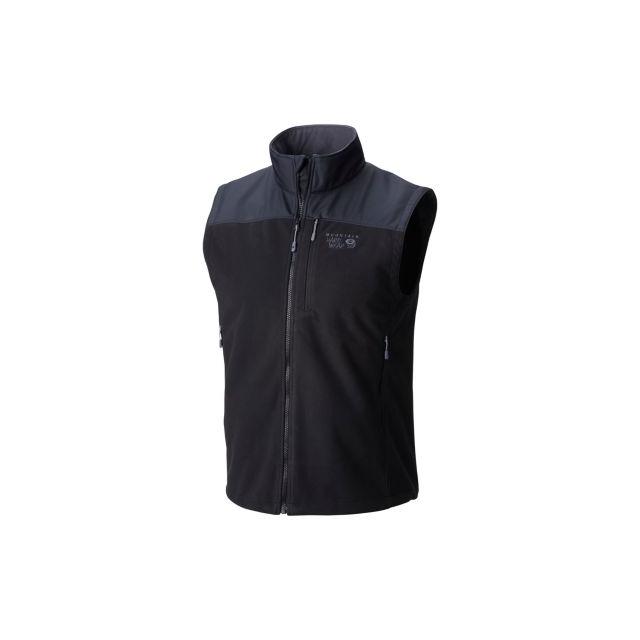 Mountain Hardwear - Men's Mountain Tech II Vest