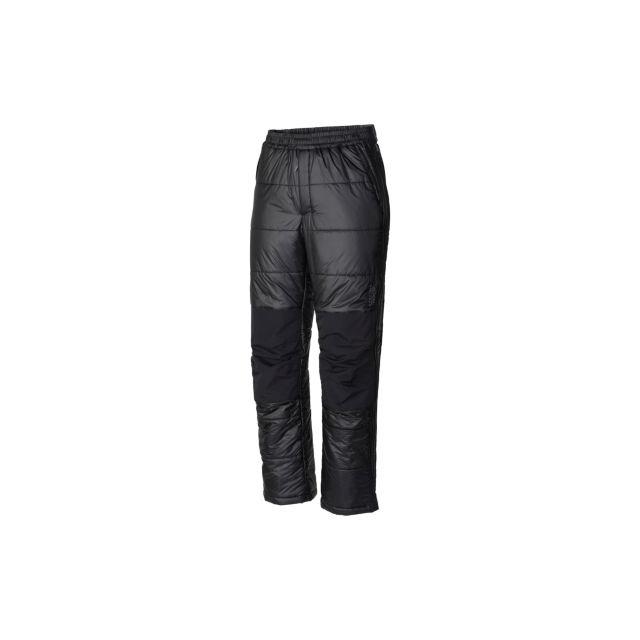 Mountain Hardwear - Compressor Pant