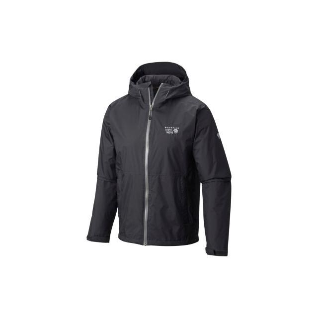 Mountain Hardwear - Men's Finder Jacket in Ashburn Va