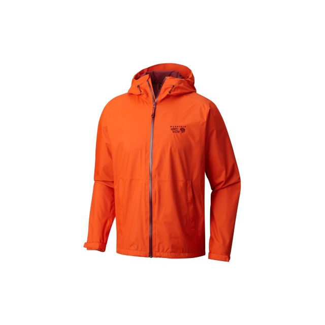 Mountain Hardwear - Men's Finder Jacket in Ashburn Va