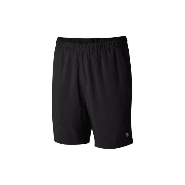Mountain Hardwear - Men's Refueler X Short