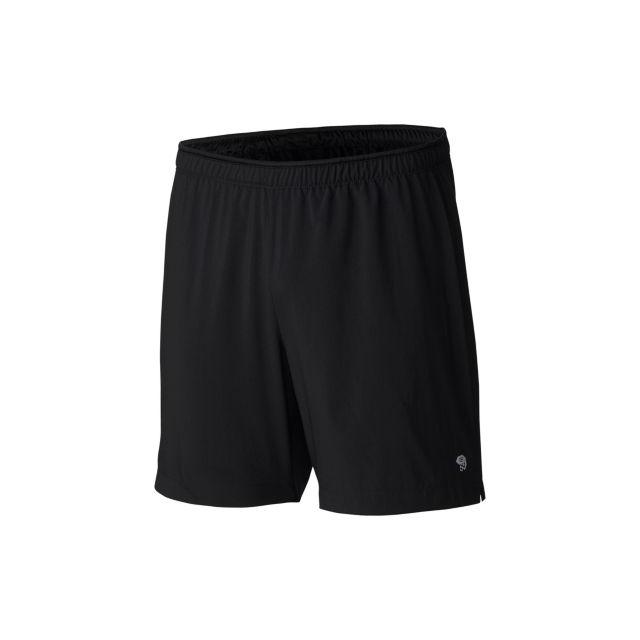 Mountain Hardwear - Refueler Short