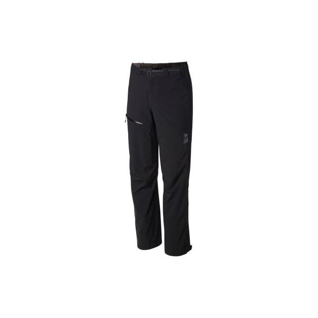 Mountain Hardwear - Men's Stretch Ozonic Pant in Ashburn Va