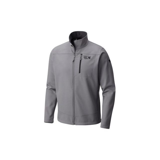 Mountain Hardwear - Men's Fairing Jacket in Ashburn Va