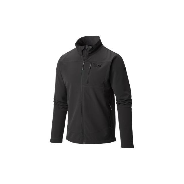 Mountain Hardwear - Men's Fairing Jacket in Ashburn Va