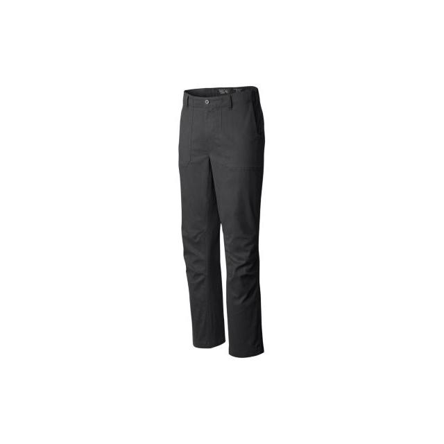 Mountain Hardwear - Men's Loafer 2 Pant