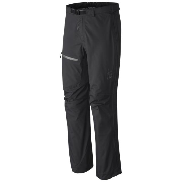 Mountain Hardwear - Men's Torsun Pant