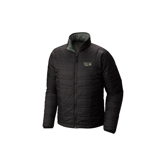 Mountain Hardwear - Switch Flip Jacket