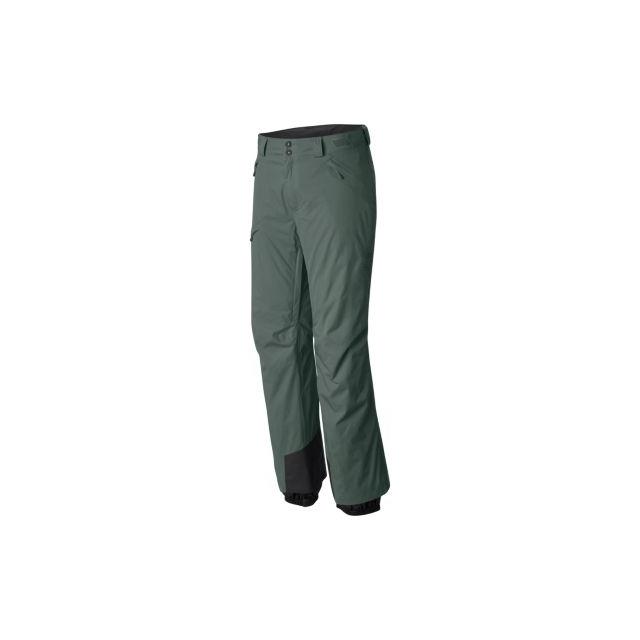 Mountain Hardwear - Returnia Insulated Pant