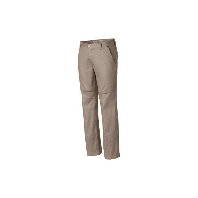 Mountain Hardwear - Passenger Utility Pant