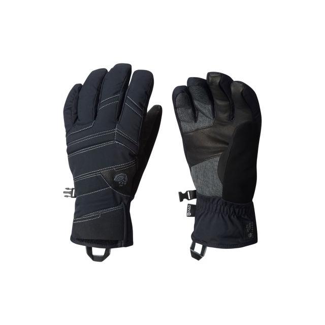 Mountain Hardwear - Dragon's Back Glove