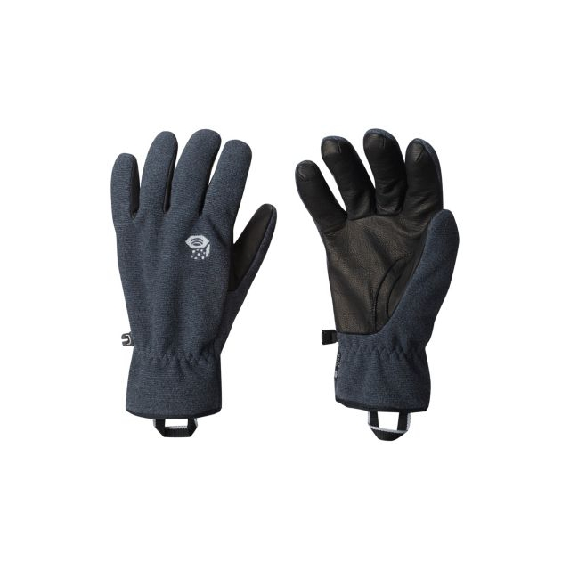 Mountain Hardwear - Perignon Glove