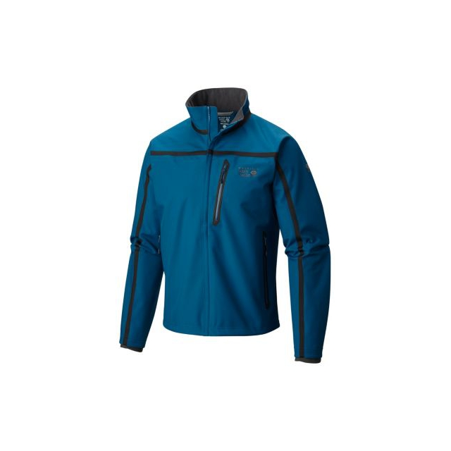 Mountain Hardwear - Synchro Jacket