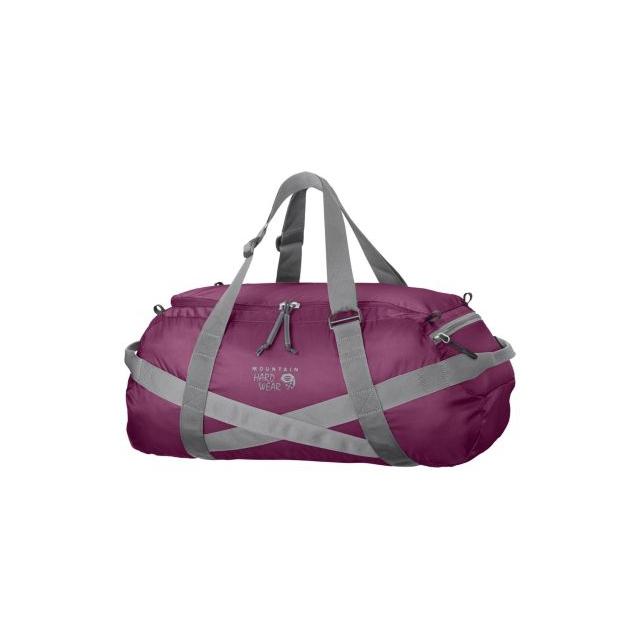 "Mountain Hardwear - Lightweight Exp. 30L / 21"" Duffel Bag"