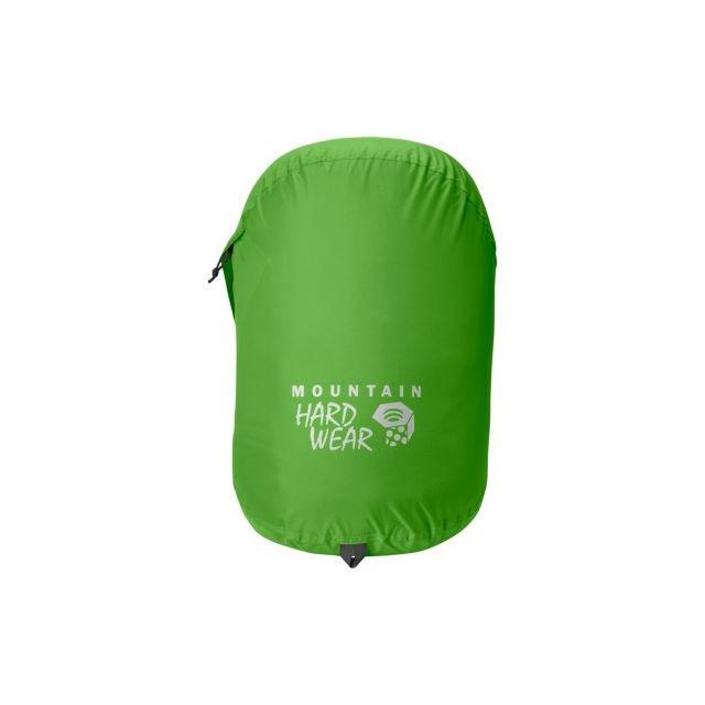 Mountain Hardwear - Backpack Rain Cover 10-30L