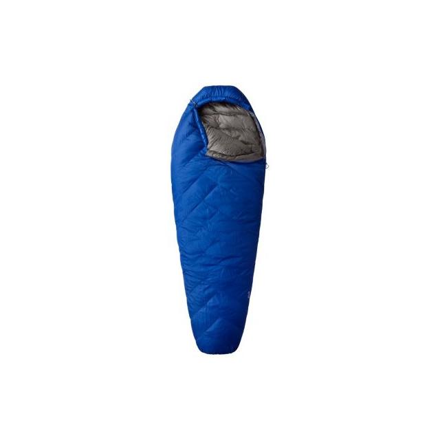Mountain Hardwear - Ratio 15 - Long