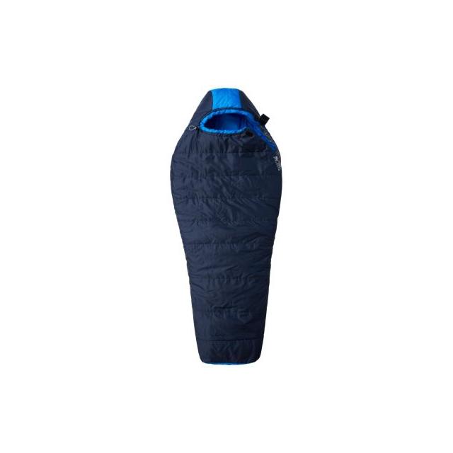 Mountain Hardwear - Bozeman Flame Sleeping Bag - Long