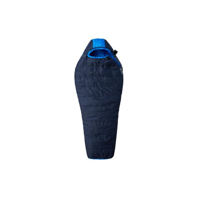 Mountain Hardwear - Bozeman Flame Sleeping Bag - Long