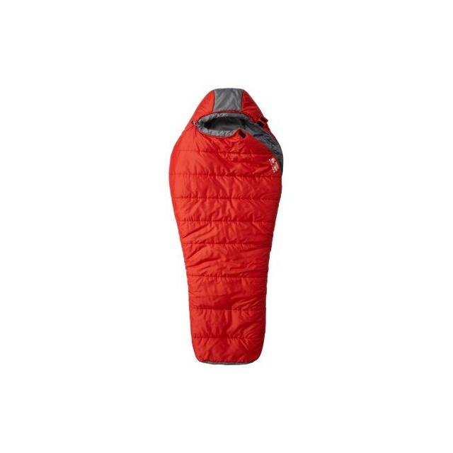 Mountain Hardwear - Bozeman Torch Sleeping Bag - Long