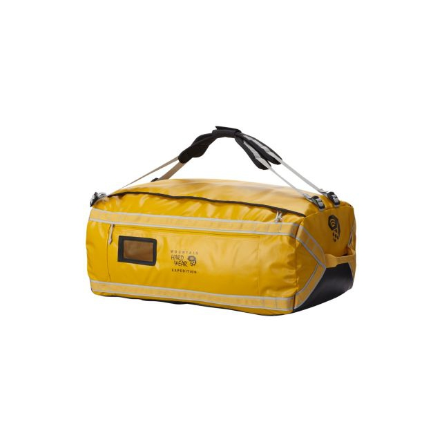 Mountain Hardwear - Expedition Duffel Medium