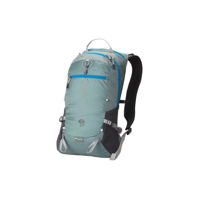 Mountain Hardwear - Fluid 12 Backpack