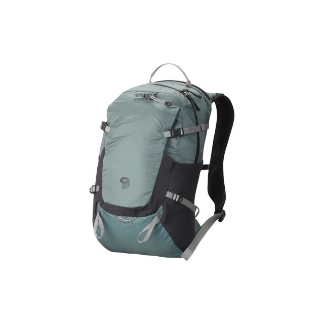 Mountain Hardwear - Fluid 18 Backpack