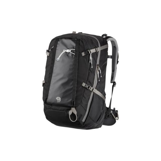 Mountain Hardwear - Splitter 40 Backpack