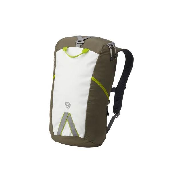 Mountain Hardwear - Hueco 20 Backpack
