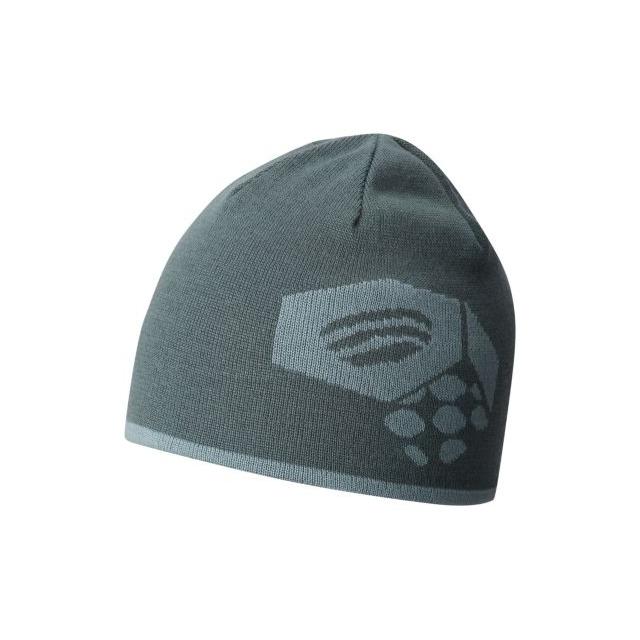 Mountain Hardwear - Reversible Dome