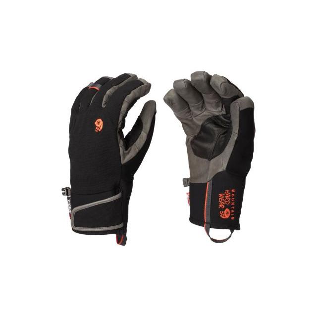 Mountain Hardwear - Hydra Pro OutDry Glove