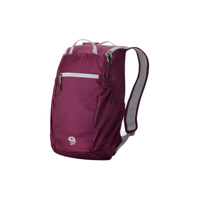 Mountain Hardwear - Lightweight Backpack