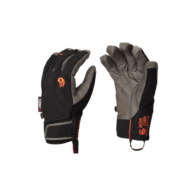 Mountain Hardwear - Hydra Lite Glove