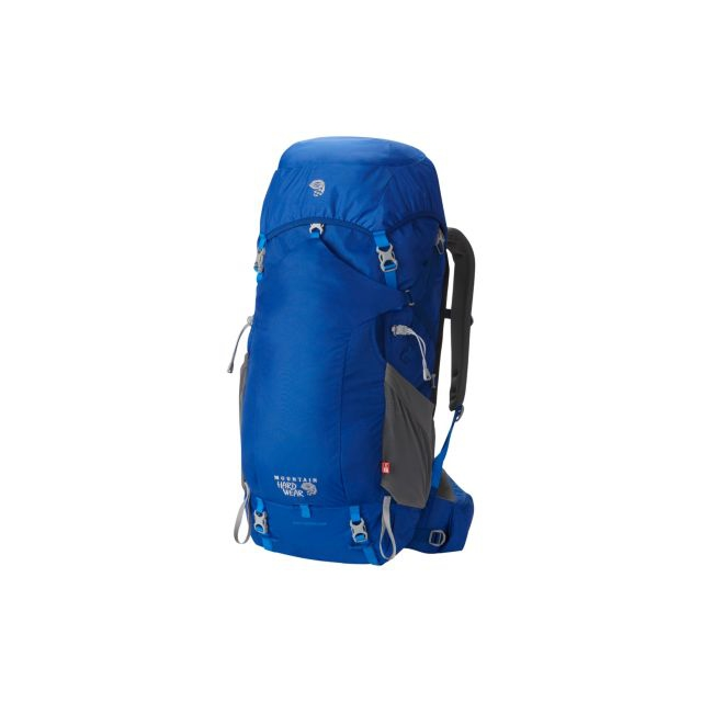 Mountain Hardwear - Ozonic 50 OutDry Backpack