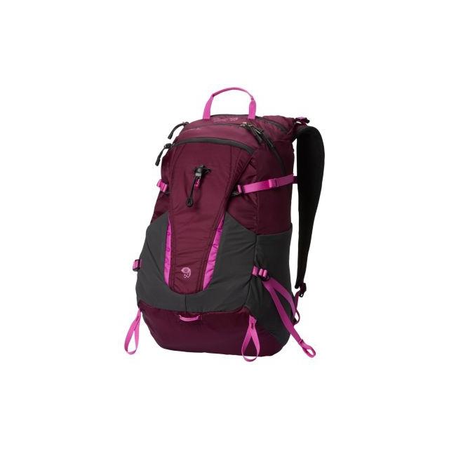 Mountain Hardwear - Kapalina 22 Backpack