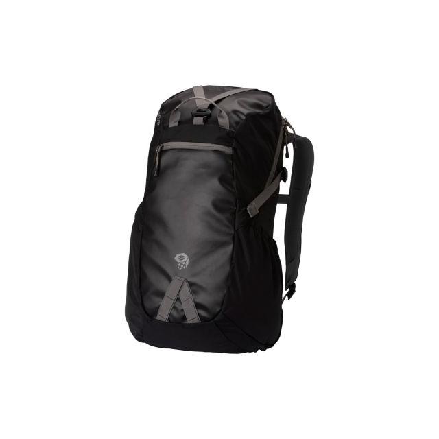 Mountain Hardwear - Hueco 28 Backpack