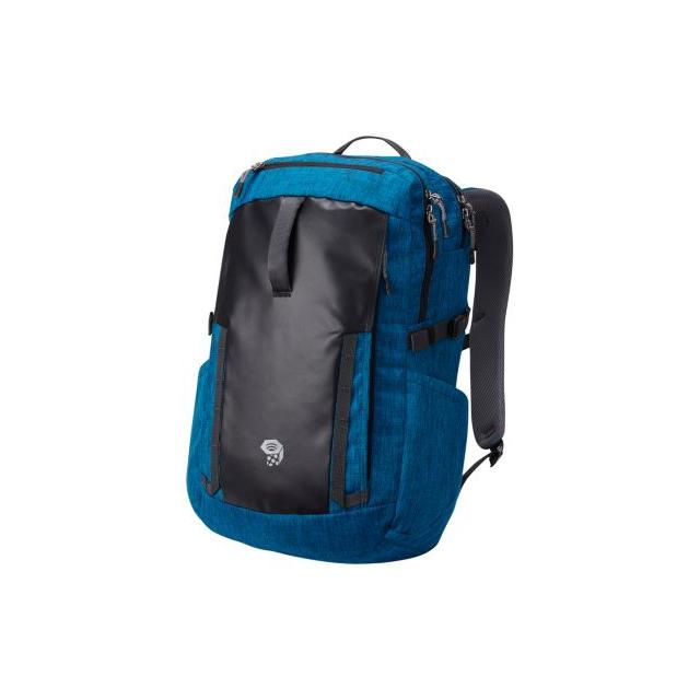 Mountain Hardwear - Enterprise 29L Backpack