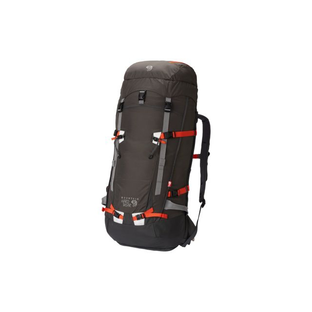 Mountain Hardwear - Direttissima 35 OutDry Backpack