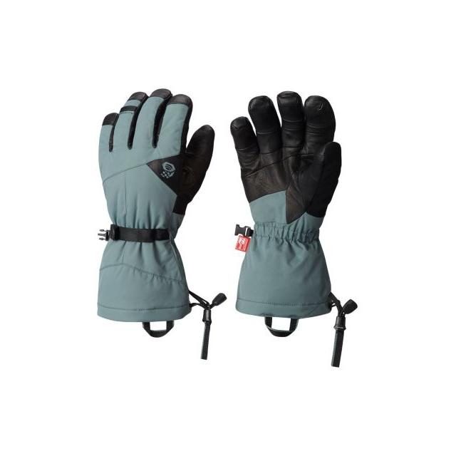 Mountain Hardwear - Jalapeno OutDry  Glove