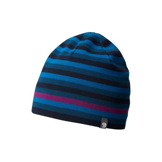 Mountain Hardwear - Stripes Reversible Dome