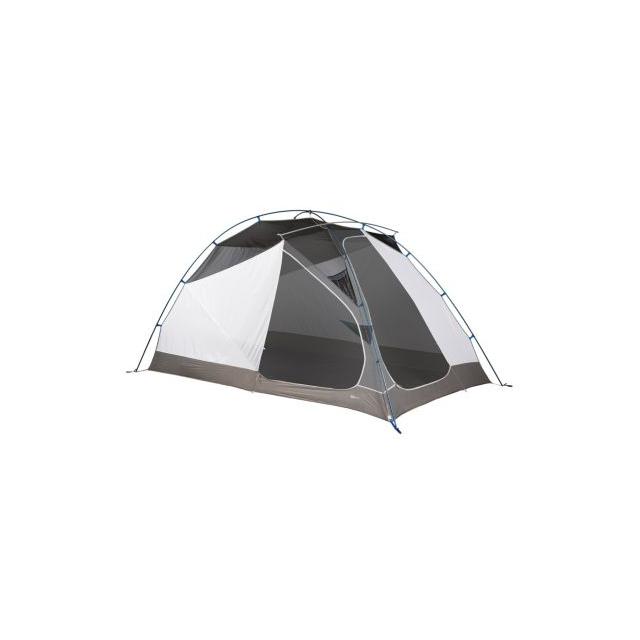 Mountain Hardwear - Optic 6 Tent