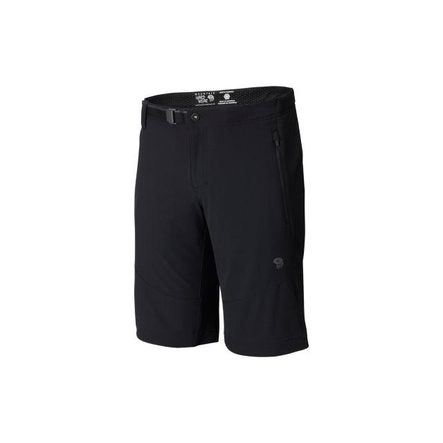 Mountain Hardwear - Men's Chockstone Midweight Active Short